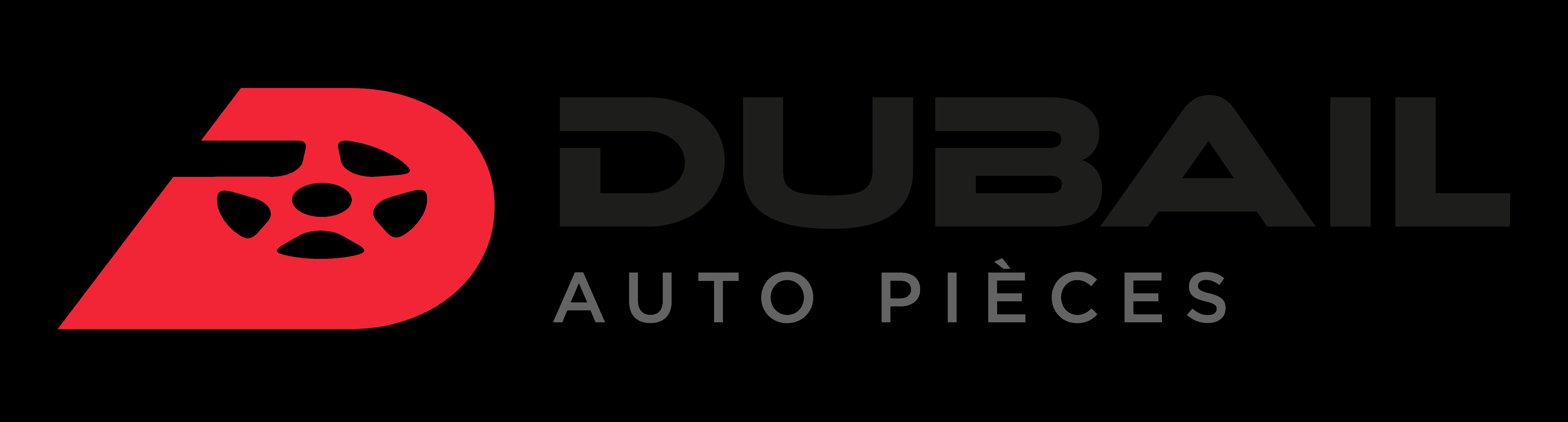 Auto Pièces Dubail
